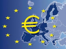 The future of the Eurozone